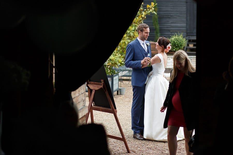 preston-court-wedding-photos-7340