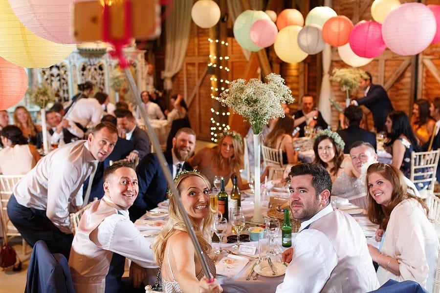 preston-court-wedding-photos-7341