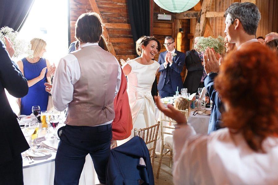 preston-court-wedding-photos-7343