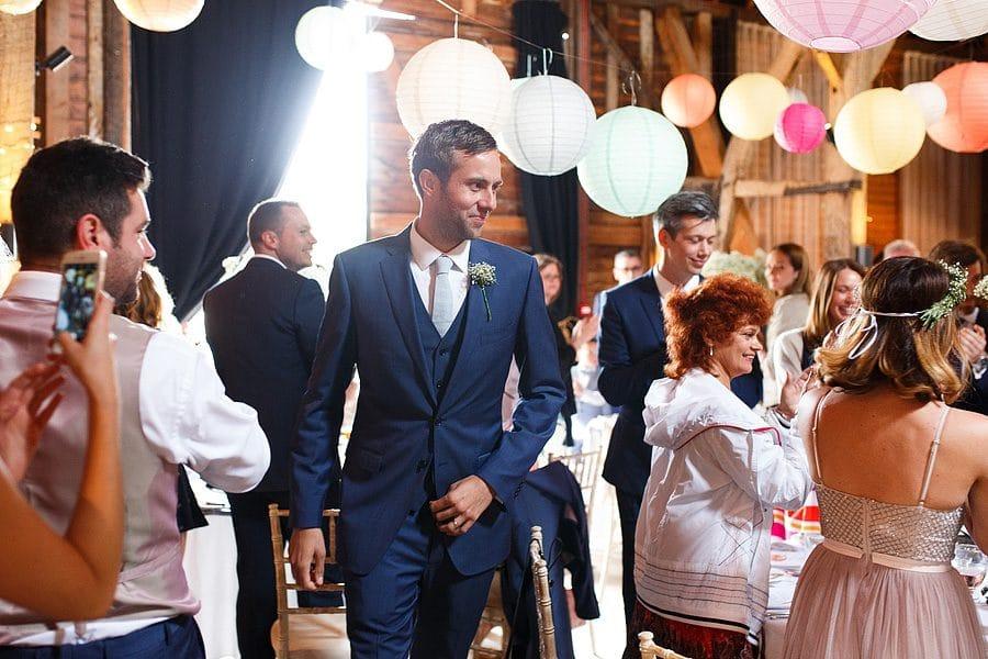 preston-court-wedding-photos-7344