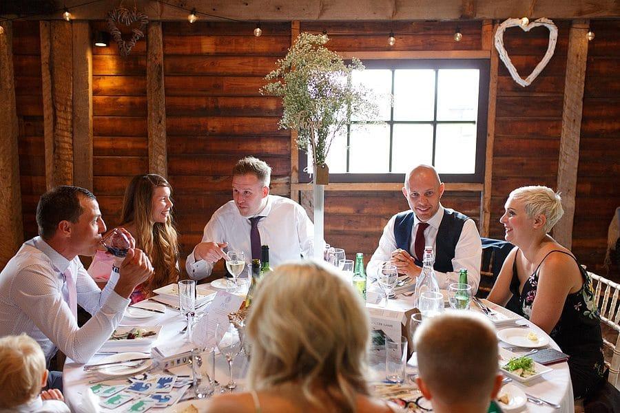 preston-court-wedding-photos-7346
