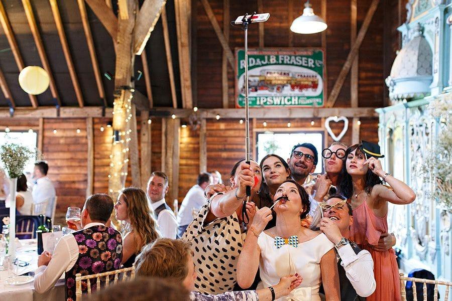 preston-court-wedding-photos-7347