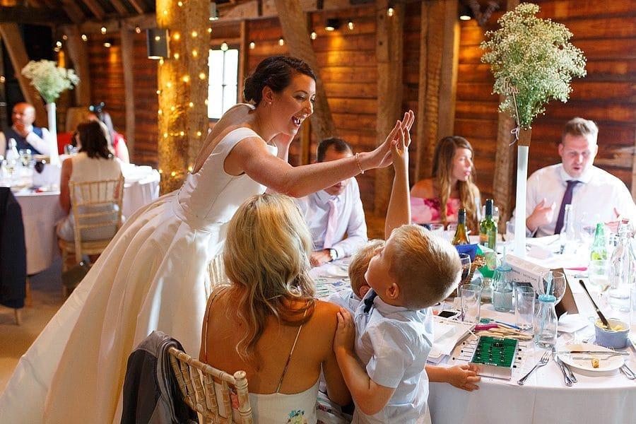 preston-court-wedding-photos-7350
