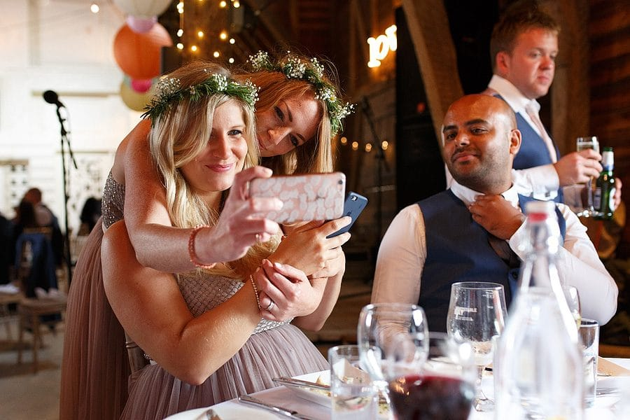 preston-court-wedding-photos-7351
