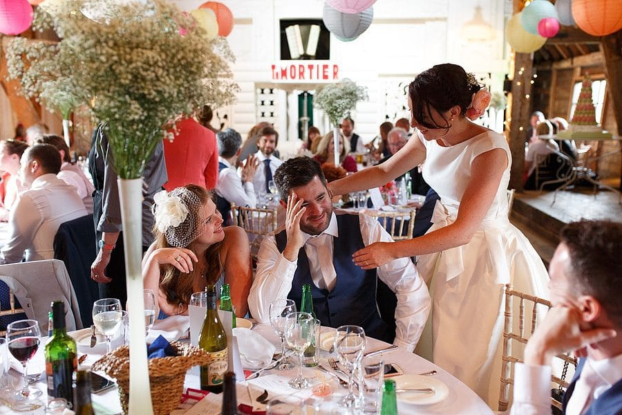 preston-court-wedding-photos-7352