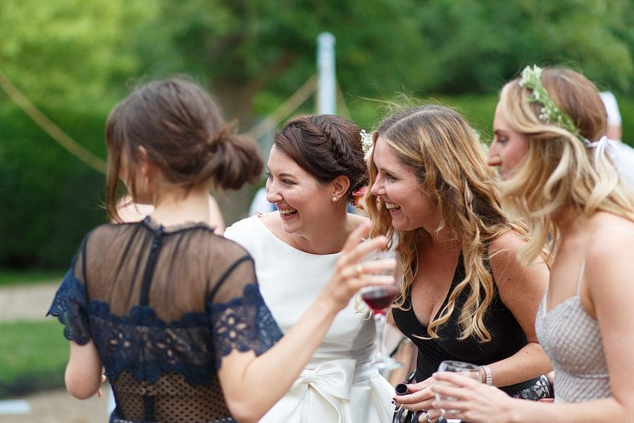 preston-court-wedding-photos-7360