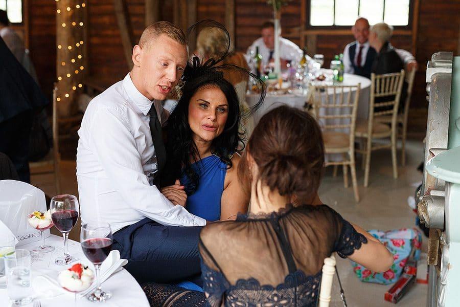 preston-court-wedding-photos-7364