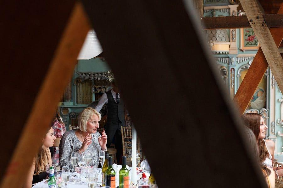 preston-court-wedding-photos-7369