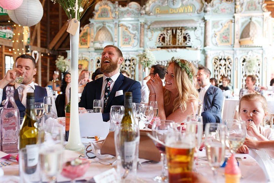 preston-court-wedding-photos-7370