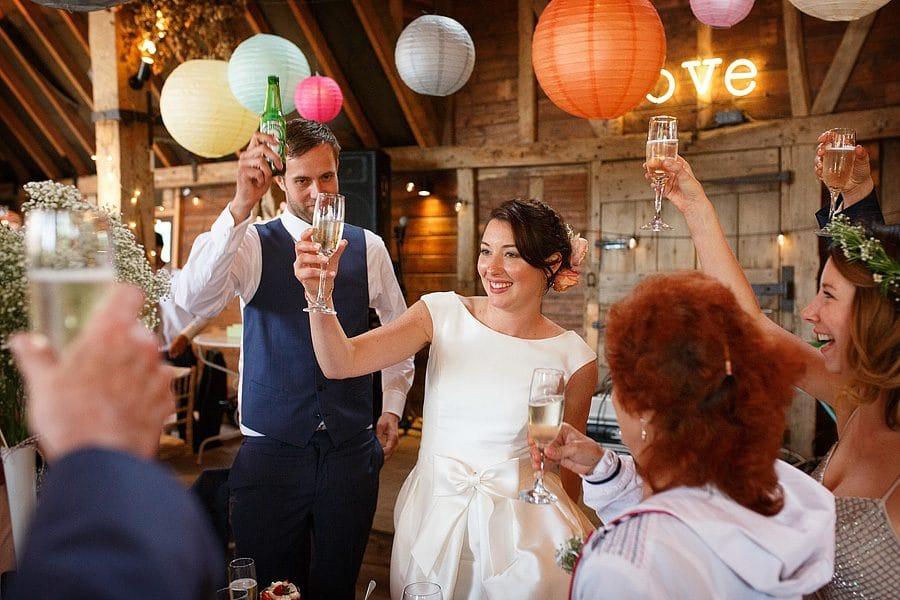 preston-court-wedding-photos-7373