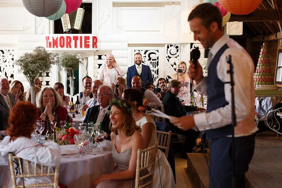 preston-court-wedding-photos-7374