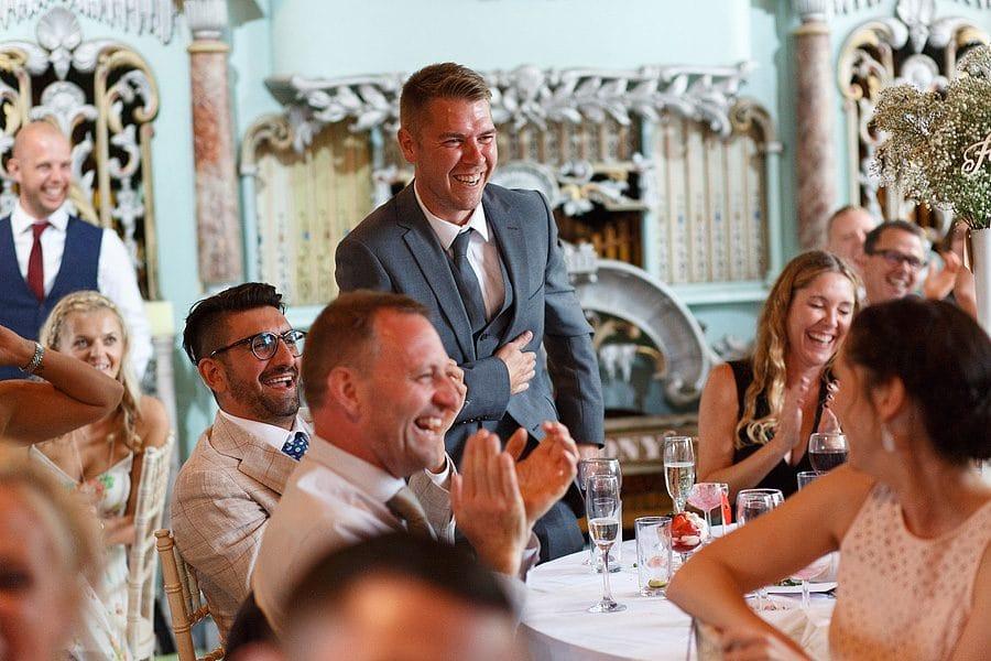 preston-court-wedding-photos-7378