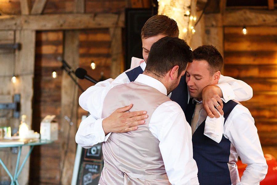preston-court-wedding-photos-7379