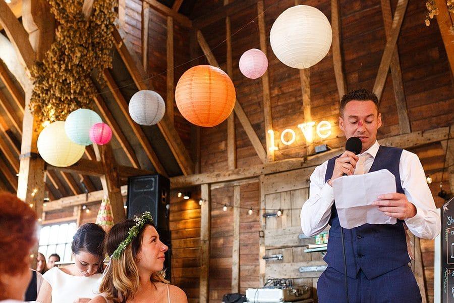 preston-court-wedding-photos-7380