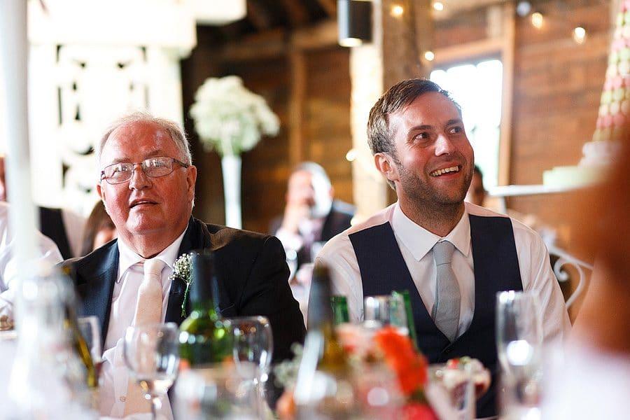 preston-court-wedding-photos-7381