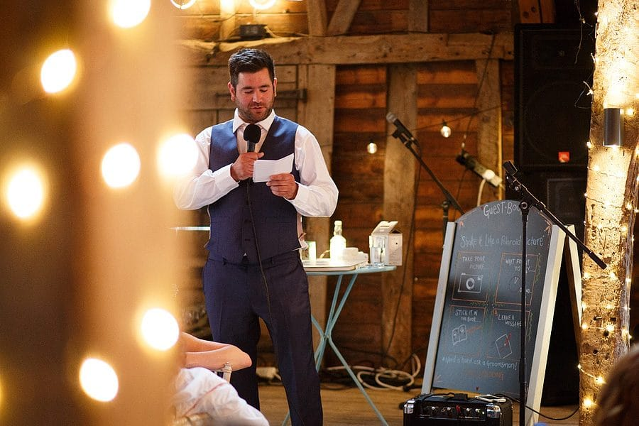 preston-court-wedding-photos-7382