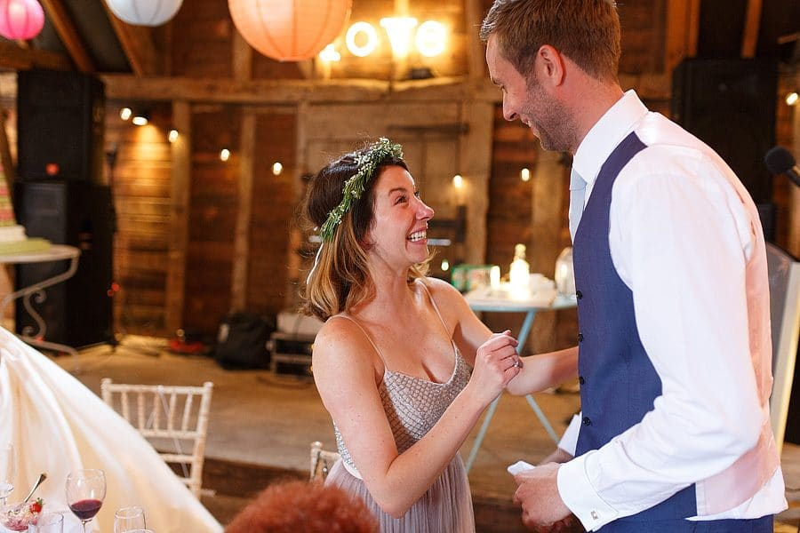 preston-court-wedding-photos-7383