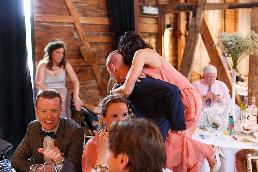 preston-court-wedding-photos-7384