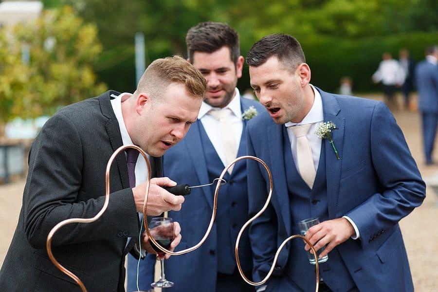 preston-court-wedding-photos-7386