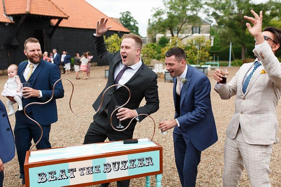 preston-court-wedding-photos-7387