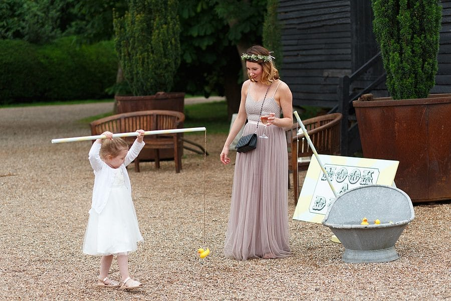 preston-court-wedding-photos-7389