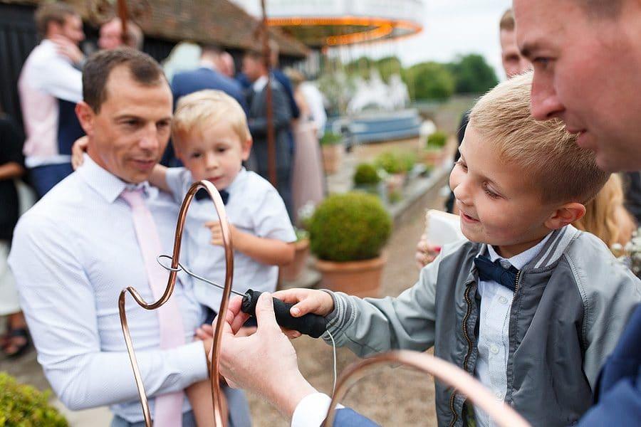 preston-court-wedding-photos-7390