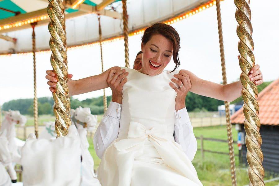 preston-court-wedding-photos-7391