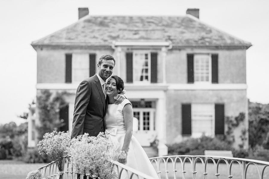 preston-court-wedding-photos-7394