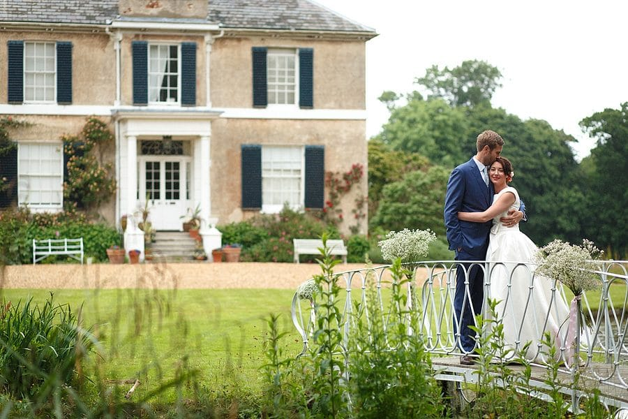 preston-court-wedding-photos-7395