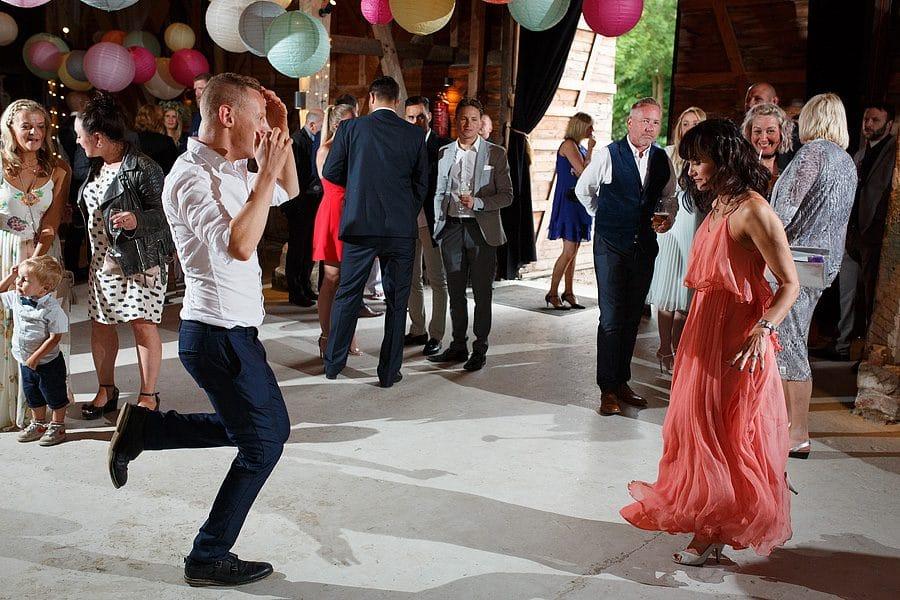 preston-court-wedding-photos-7398