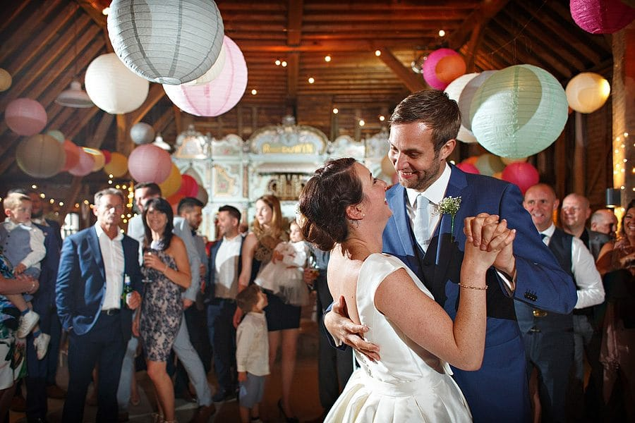 preston-court-wedding-photos-7401