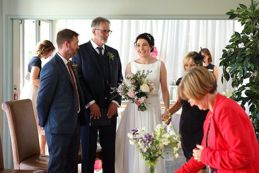 hoste-burnham-market-wedding-9925
