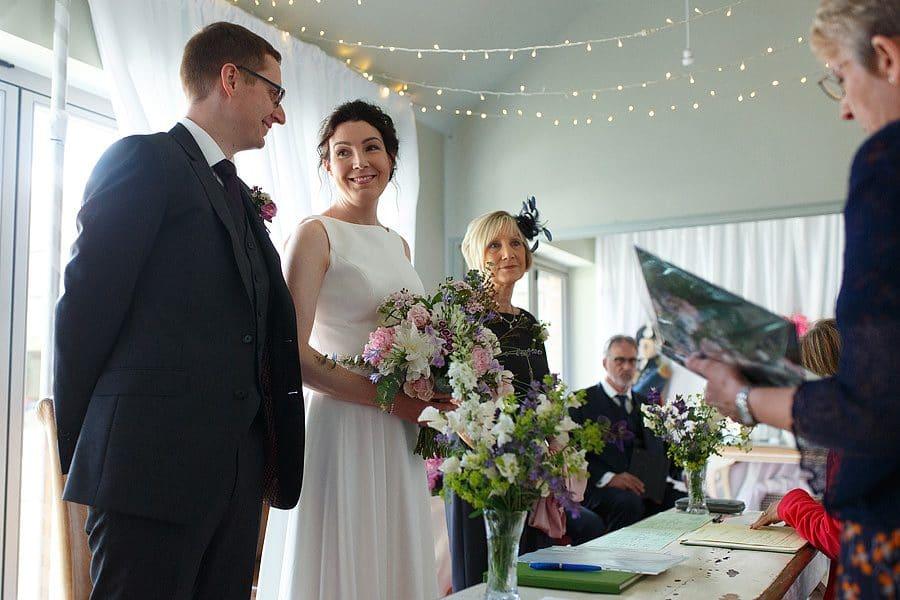 hoste-burnham-market-wedding-9926