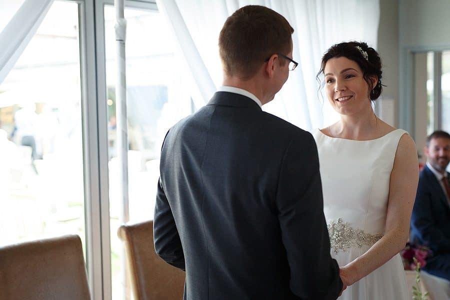 hoste-burnham-market-wedding-9928