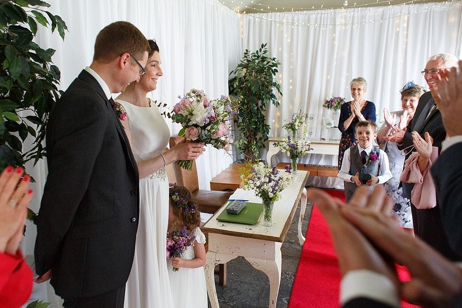 hoste-burnham-market-wedding-9932