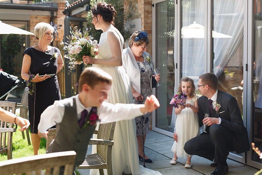 hoste-burnham-market-wedding-9936