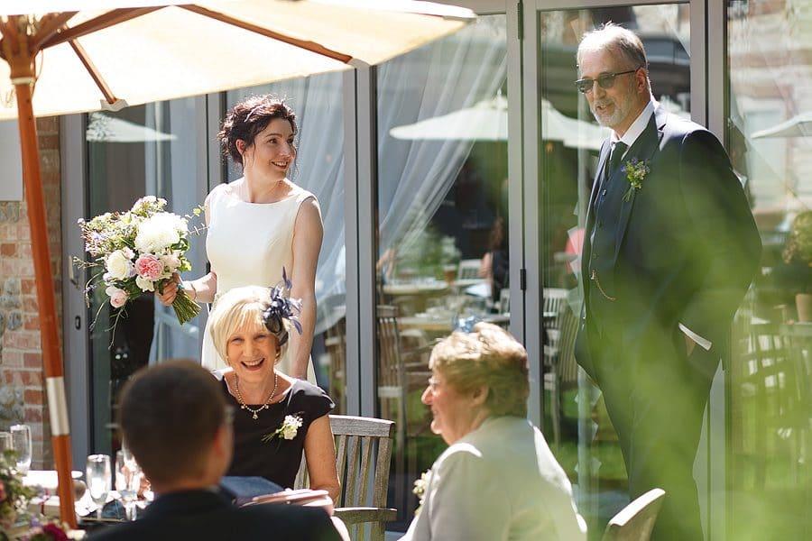 hoste-burnham-market-wedding-9937