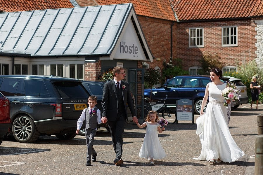 hoste-burnham-market-wedding-9939