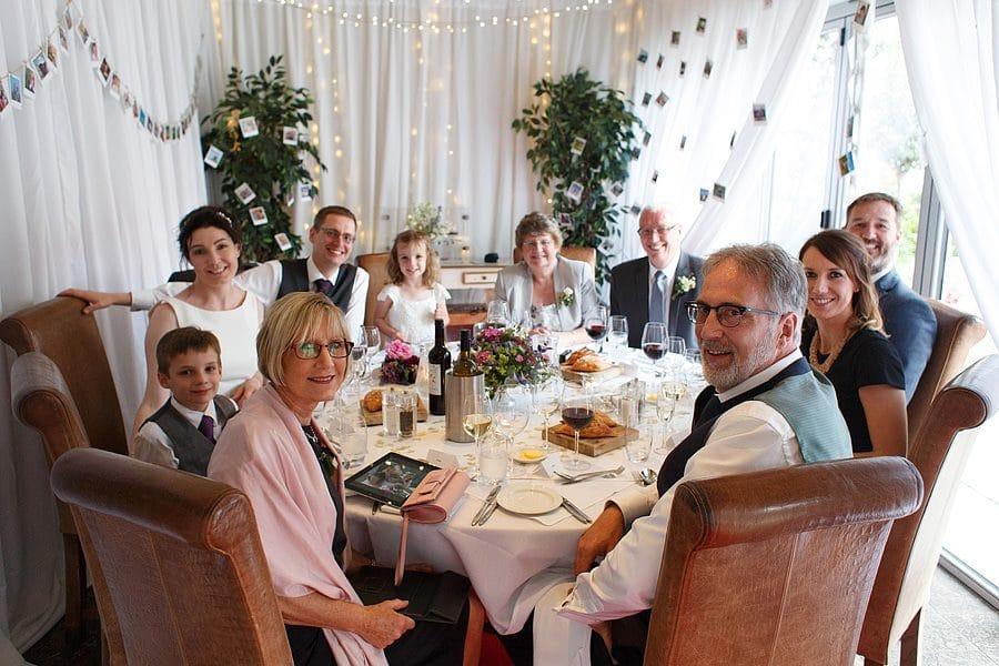 hoste-burnham-market-wedding-9962