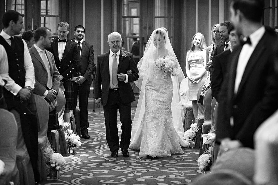 corinthia-hotel-london-wedding-131