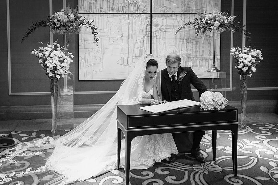 corinthia-hotel-london-wedding-138