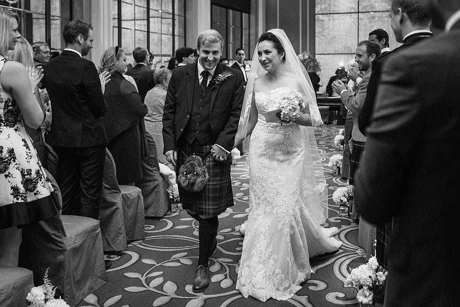 corinthia-hotel-london-wedding-140