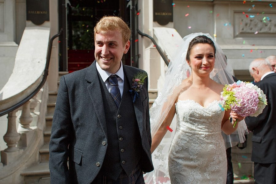 corinthia-hotel-london-wedding-146