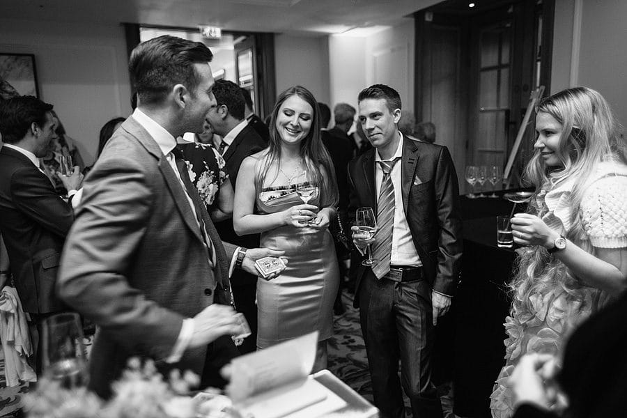 corinthia-hotel-london-wedding-148