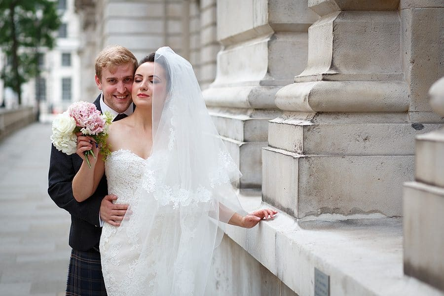corinthia-hotel-london-wedding-150