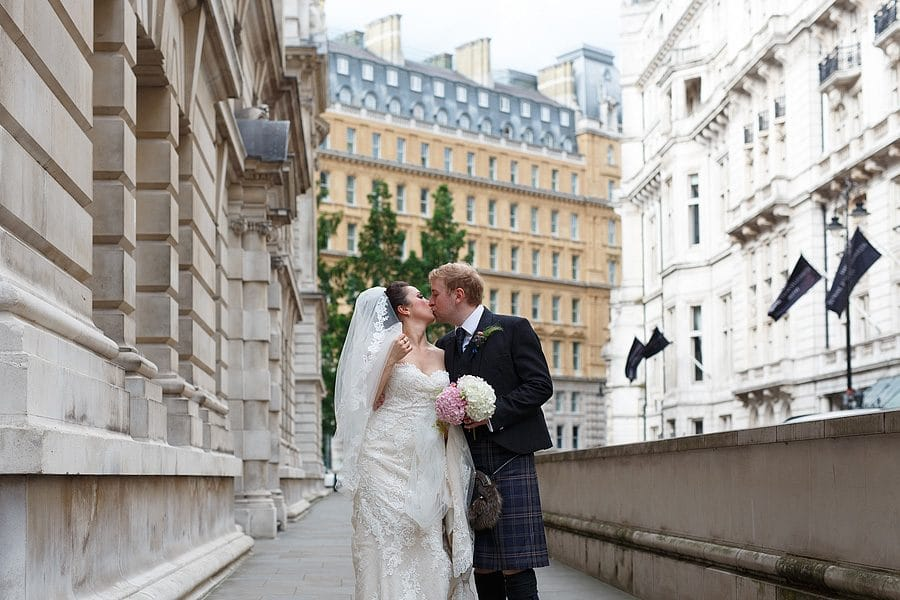 corinthia-hotel-london-wedding-151
