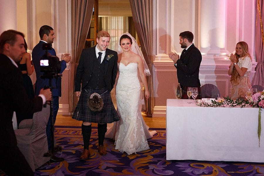 corinthia-hotel-london-wedding-154