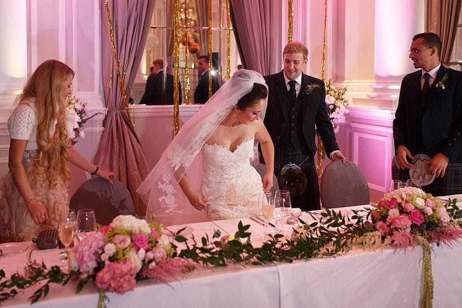 corinthia-hotel-london-wedding-155