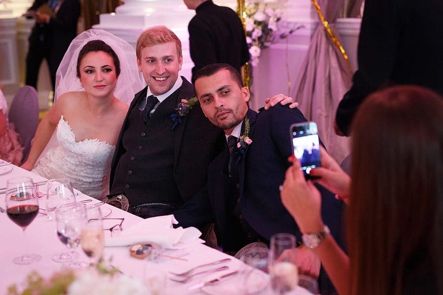corinthia-hotel-london-wedding-156