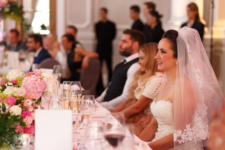 corinthia-hotel-london-wedding-168